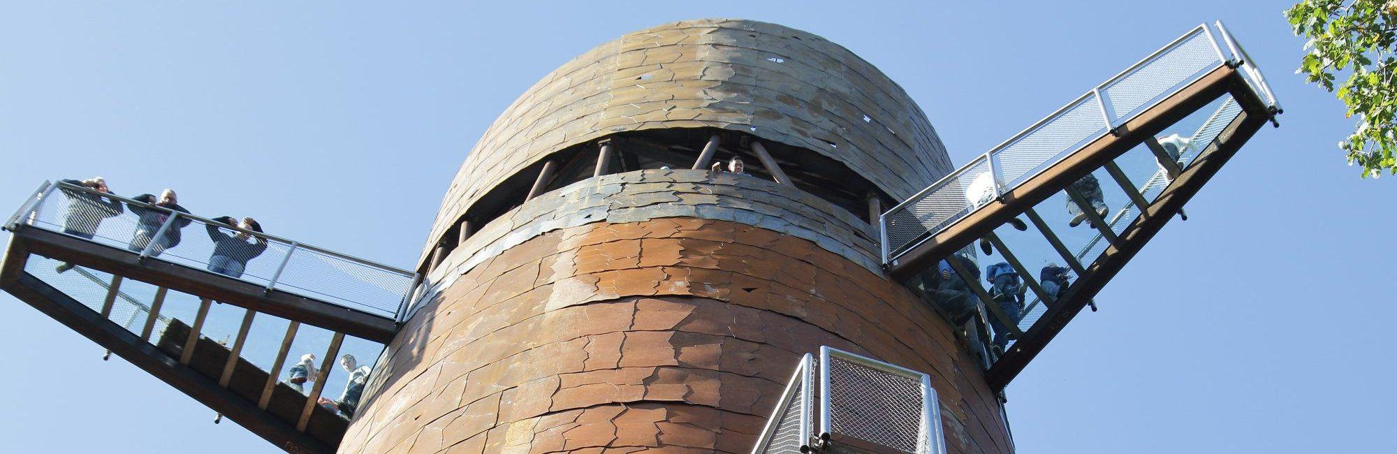 bosbergtoren-onderaanzicht-groot-e1511123499283